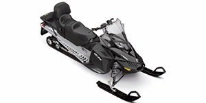 2012 Ski-Doo Expedition Sport 550F