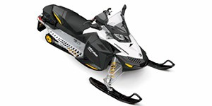 2012 Ski-Doo GSX LE 1200 4-TEC