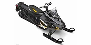 2012 Ski-Doo Summit X 146 800R E-TEC