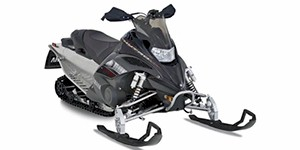 2012 Yamaha FX Nytro XTX