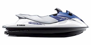 2012 yamaha waverunner vx sport personal watercraft specs for 2012 yamaha waverunner