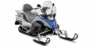 2012 Yamaha Venture Lite