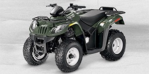 2013 Arctic Cat 150 2x4