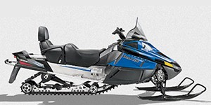 2013 Arctic Cat Bearcat 570