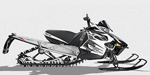 2013 Arctic Cat ProClimb XF800 Sno Pro High Country