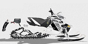 2013 Arctic Cat ProClimb XF800 Sno Pro High Country Limited
