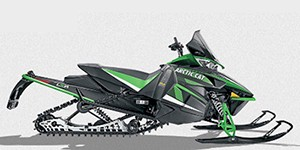 2013 Arctic Cat ProCross XF1100 LXR