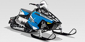 2013 Polaris Switchback 600 PRO-R