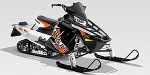 2013 Polaris Switchback 800 Assault 144