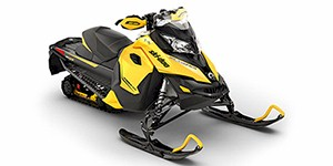 2013 Ski-Doo MX Z TNT 800R E-TEC