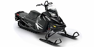 2013 Ski-Doo Summit X 146 800R E-TEC