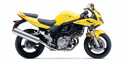 kymco venox 250 motorcycle 2005. Black Bedroom Furniture Sets. Home Design Ideas