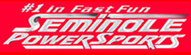 Seminole Power Sports logo