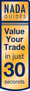 Value Your Trade in 30 Seconds