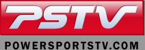 PowerSportsTV Logo