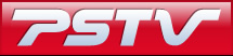 POWER SPORTS TV